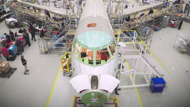 Bombardier Global 7000 Program Update as Flight Testing Continues