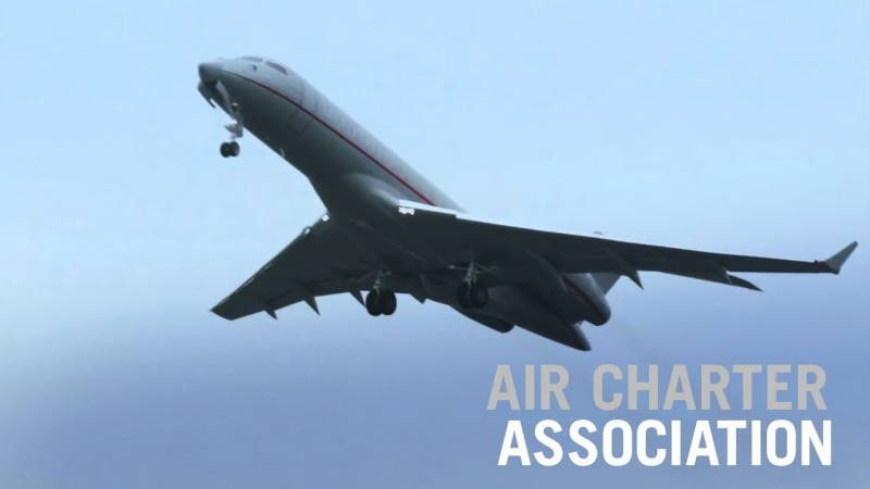 Air Charter Operators Face Covid Market Uncertainty and Regulatory Complexity